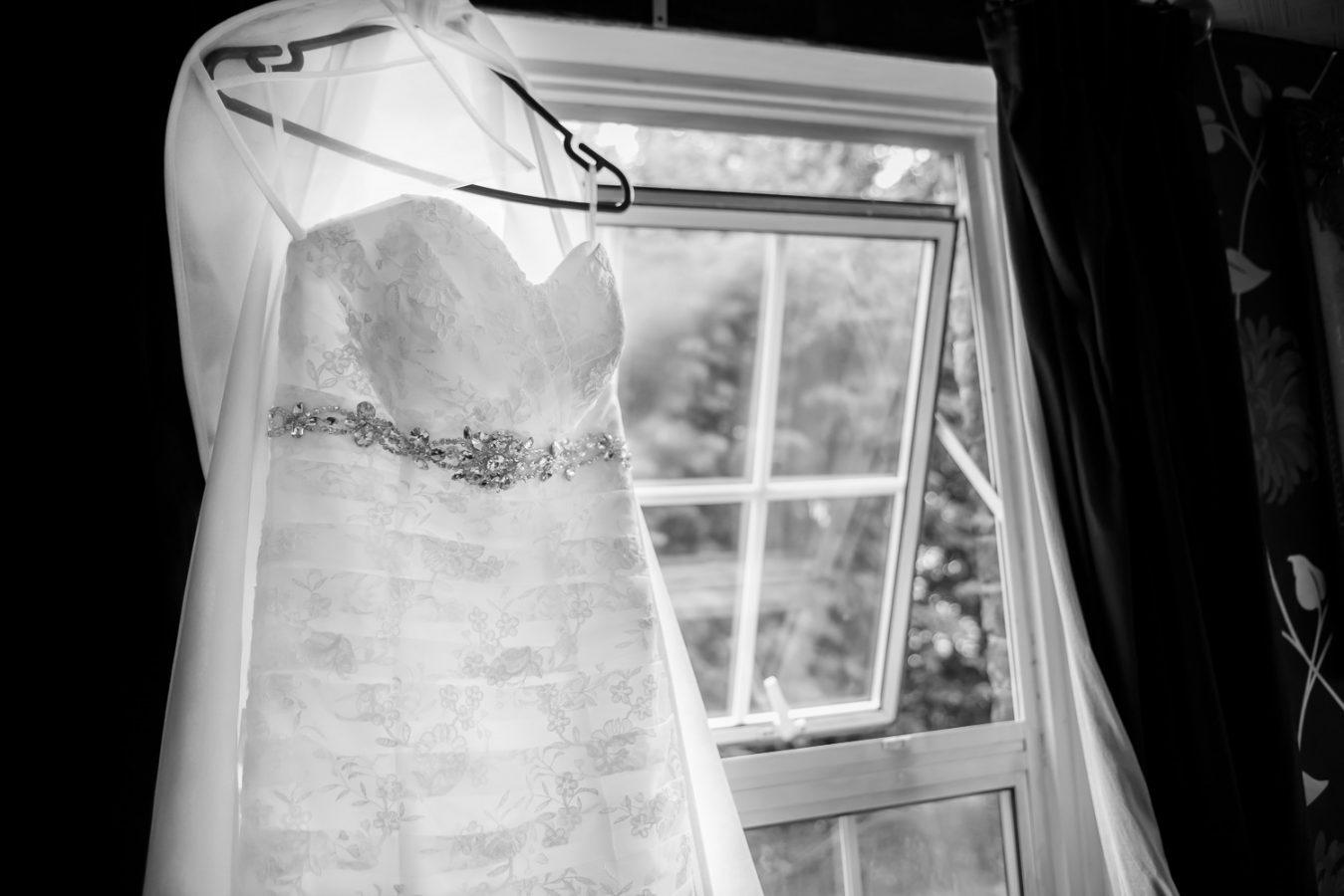 Floral Media Wedding Photography (1)