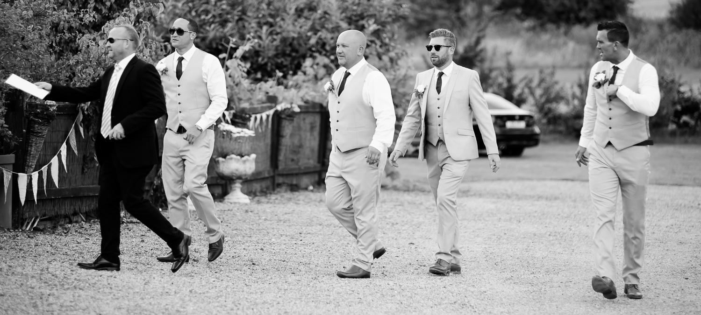 Floral Media Wedding Photography (12)