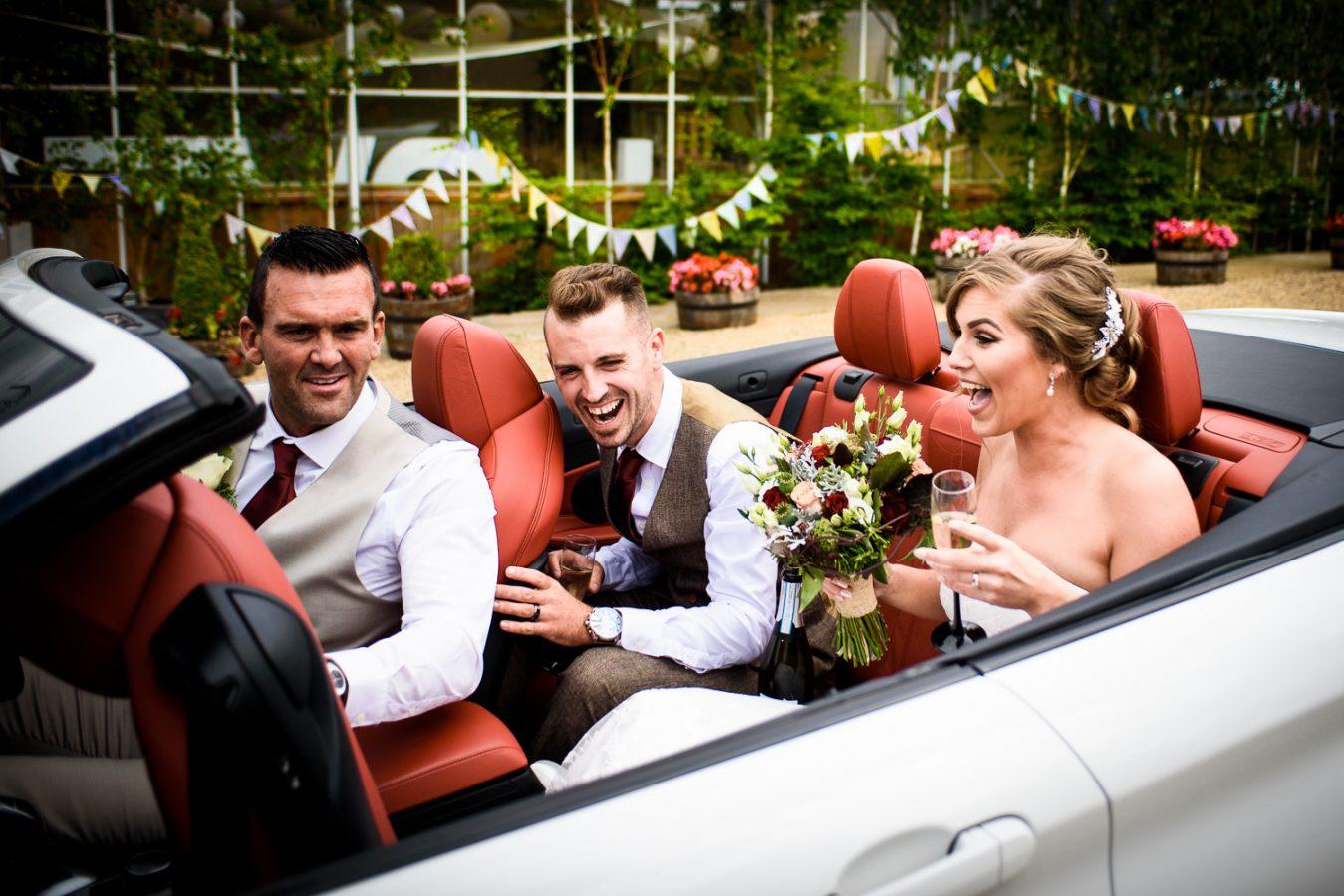 Floral Media Wedding Photography (13)