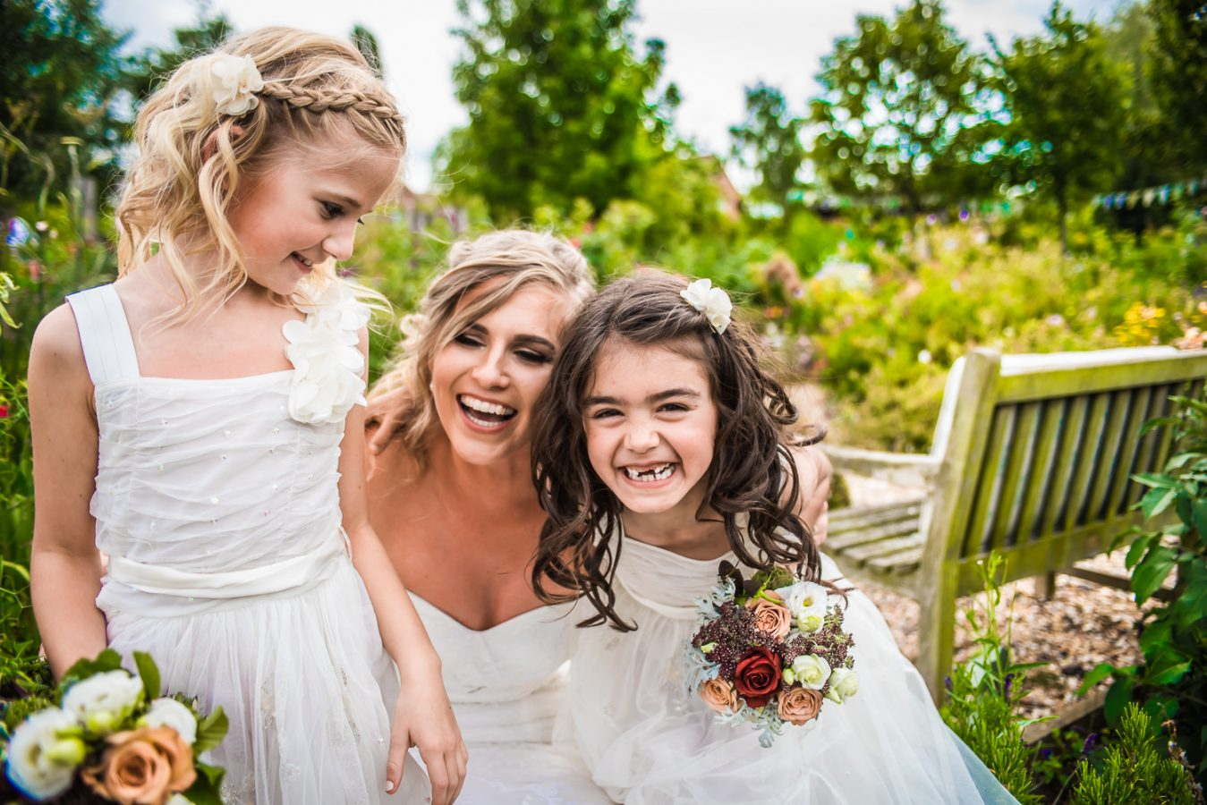 Floral Media Wedding Photography (17)