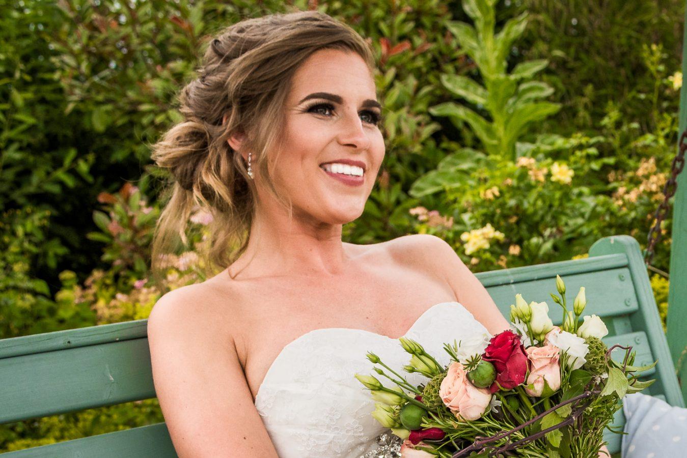 Floral Media Wedding Photography (18)