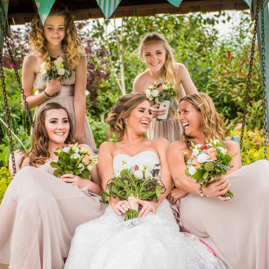 Floral Media Wedding Photography (19)