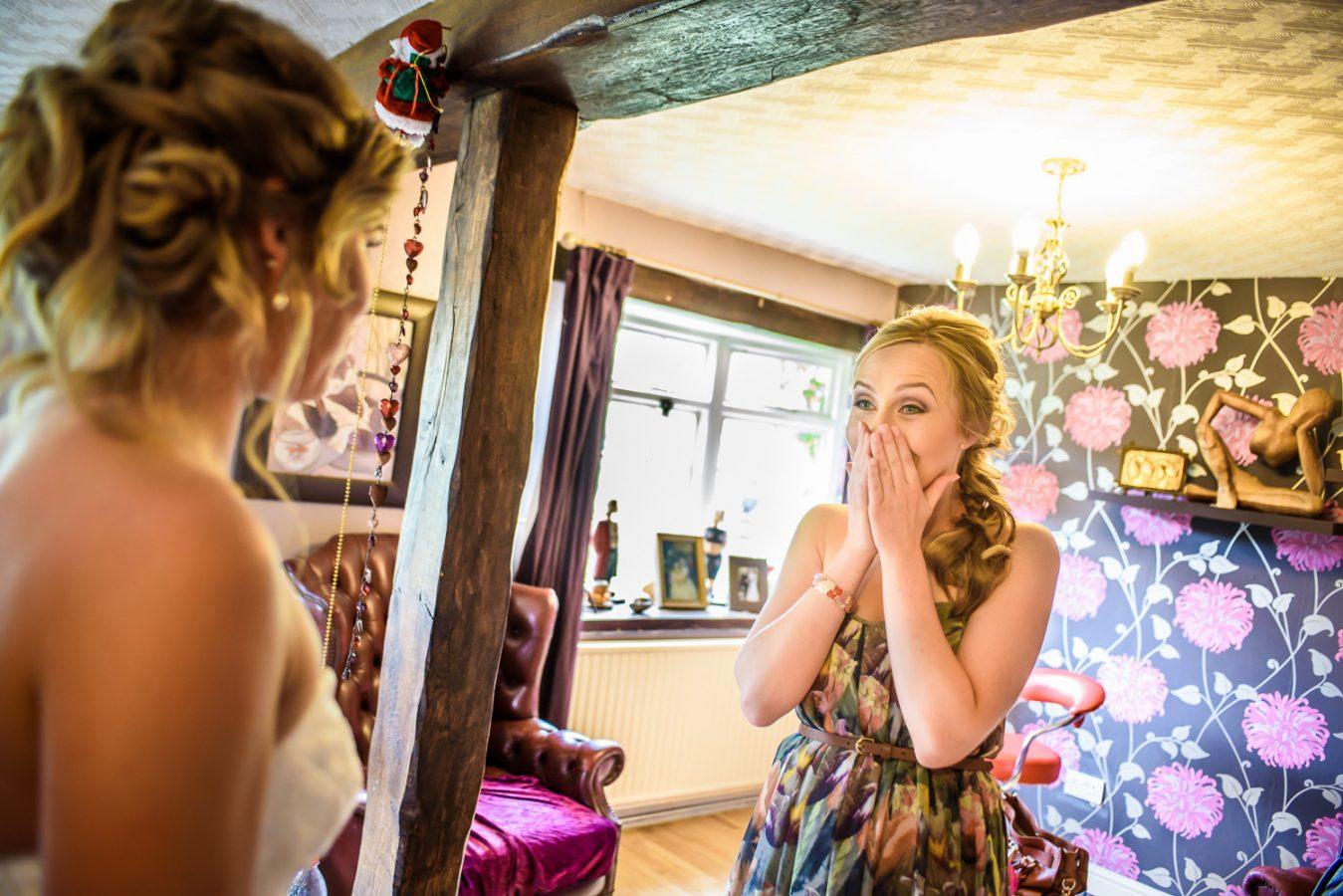 Floral Media Wedding Photography (2)