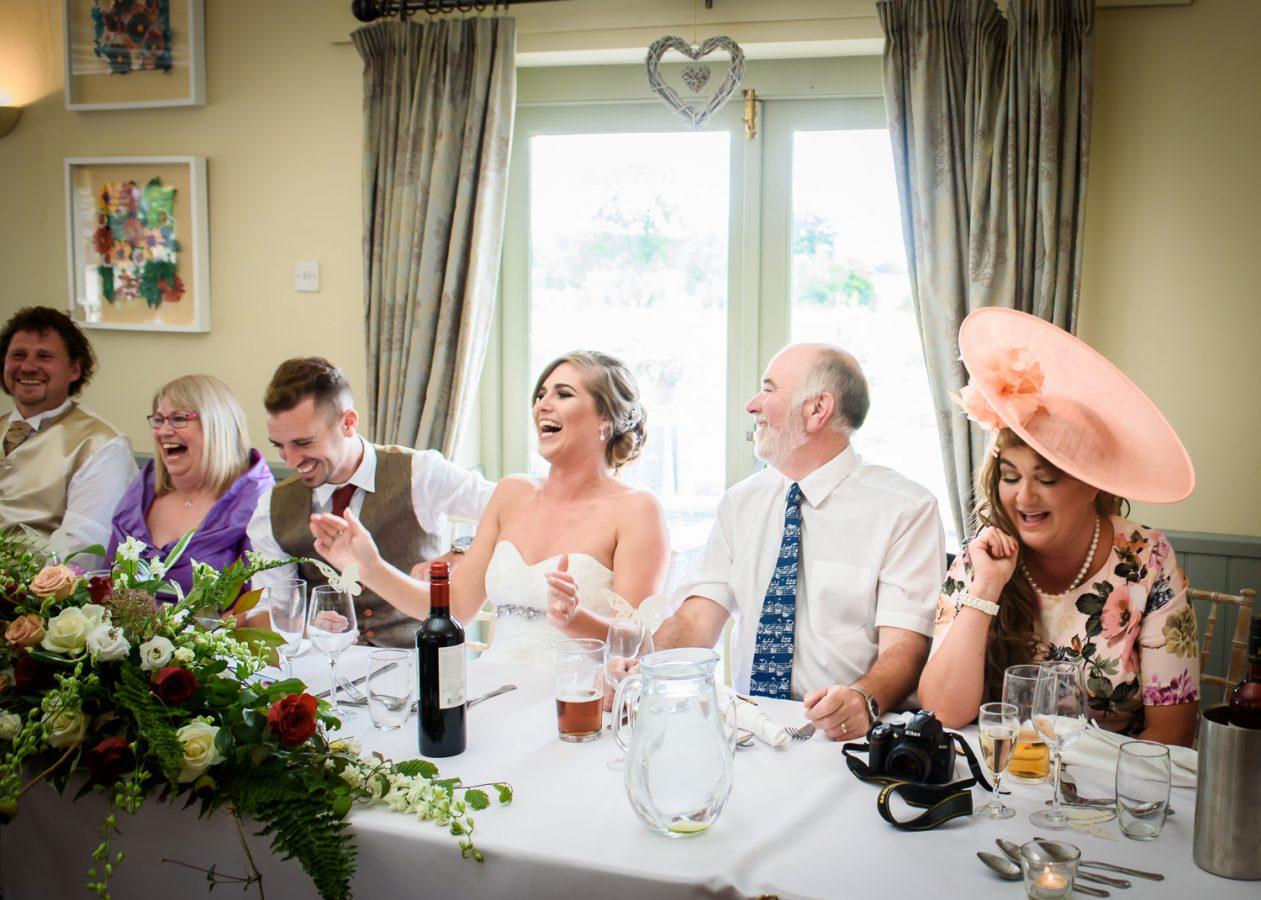Floral Media Wedding Photography (23)