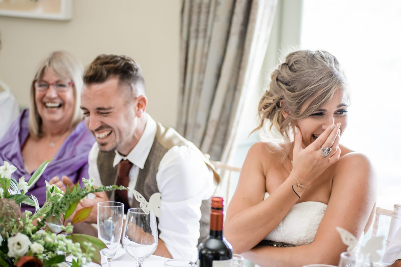 Floral Media Wedding Photography (25)