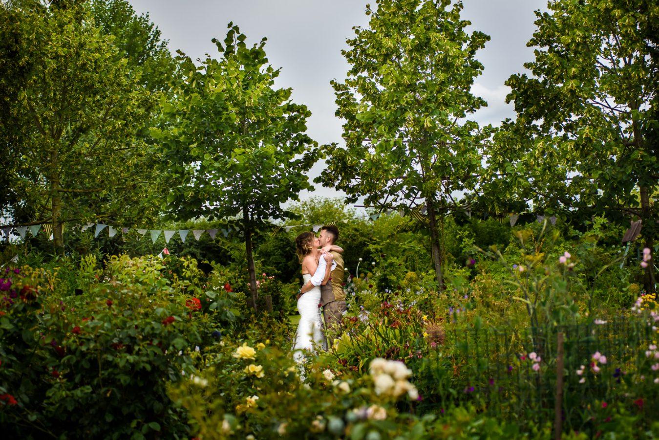 Floral Media Wedding Photography (27)