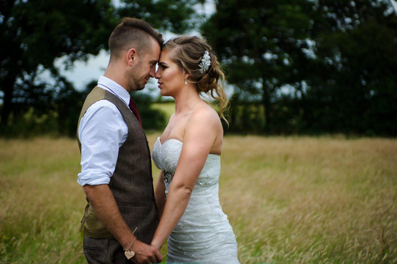 Floral Media Wedding Photography (30)