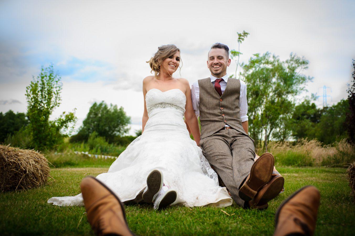 Floral Media Wedding Photography (31)