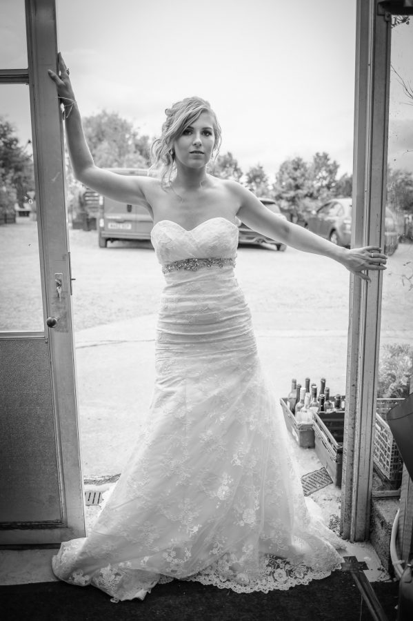 Floral Media Wedding Photography (32)