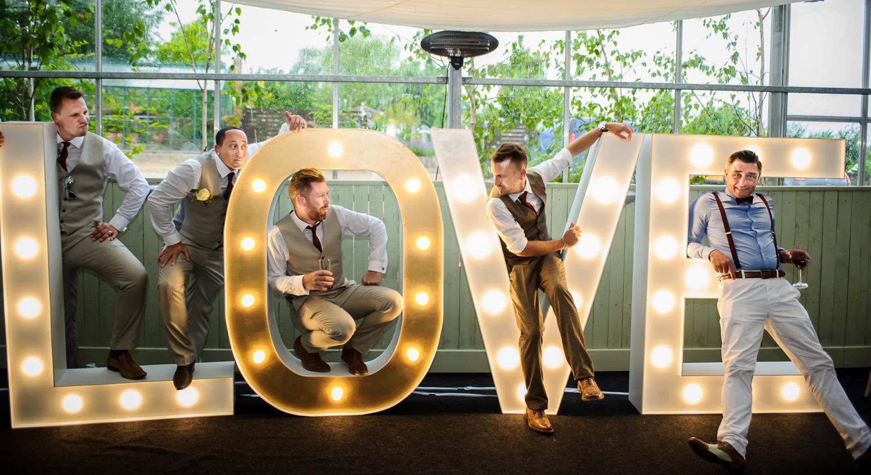 Floral Media Wedding Photography (34)