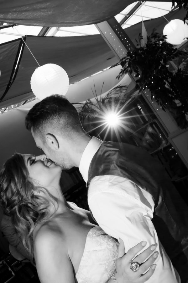 Floral Media Wedding Photography (36)