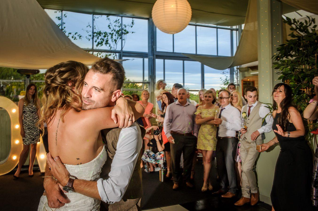 Floral Media Wedding Photography (37)