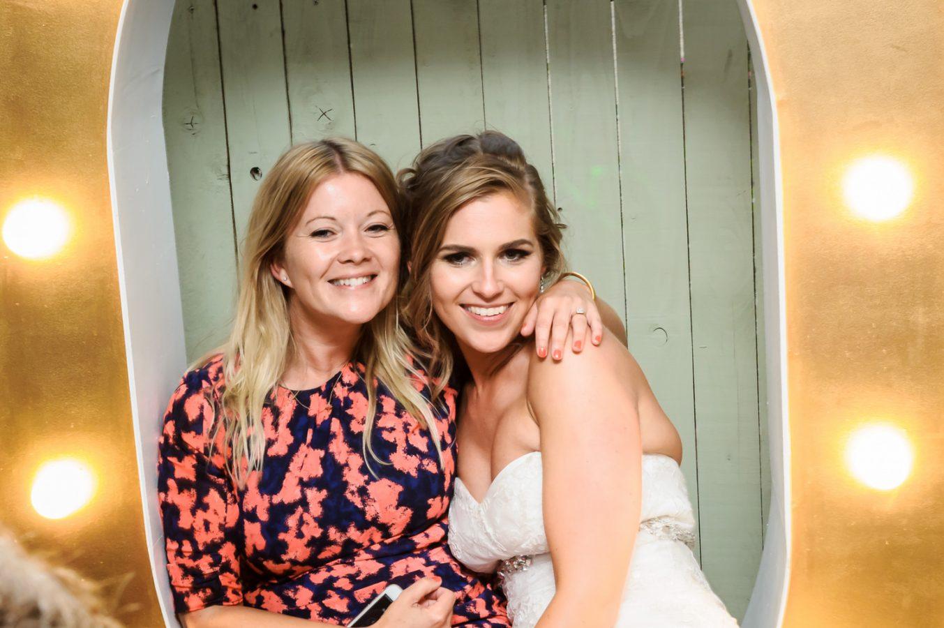 Floral Media Wedding Photography (39)