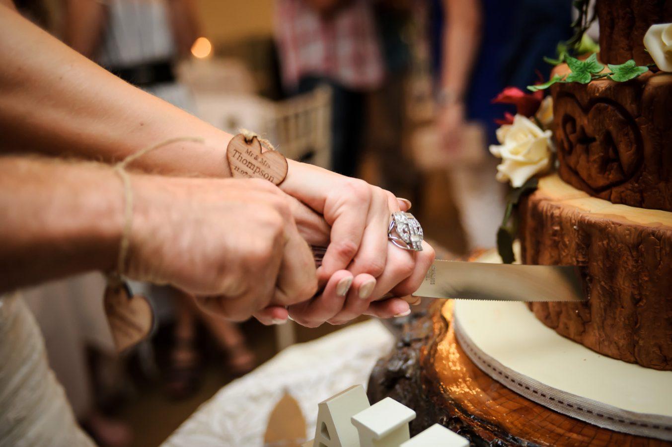 Floral Media Wedding Photography (42)