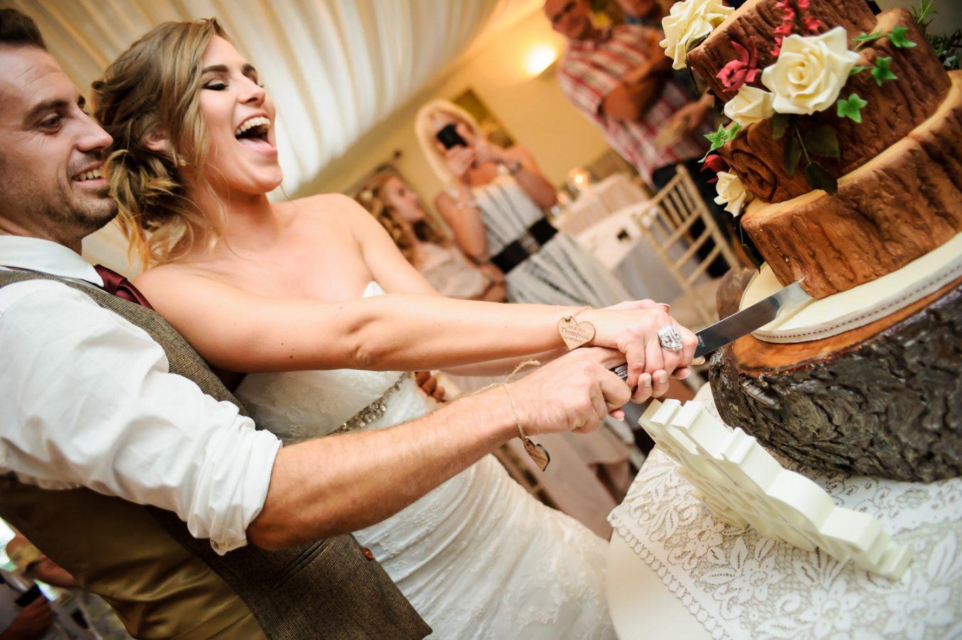 Floral Media Wedding Photography (43)