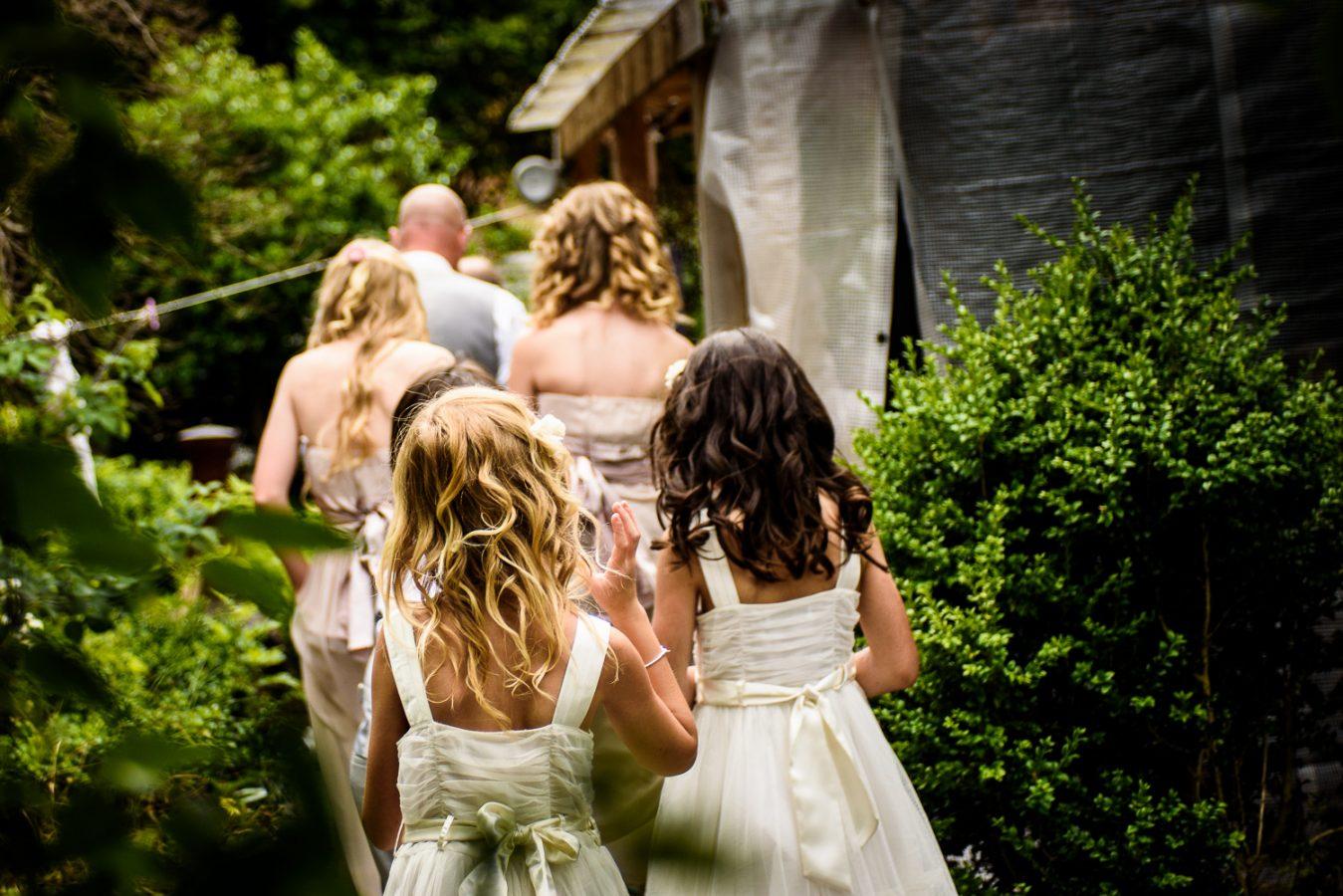 Floral Media Wedding Photography (5)