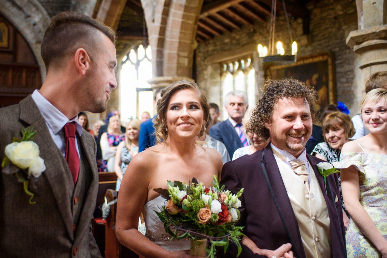 Floral Media Wedding Photography (6)