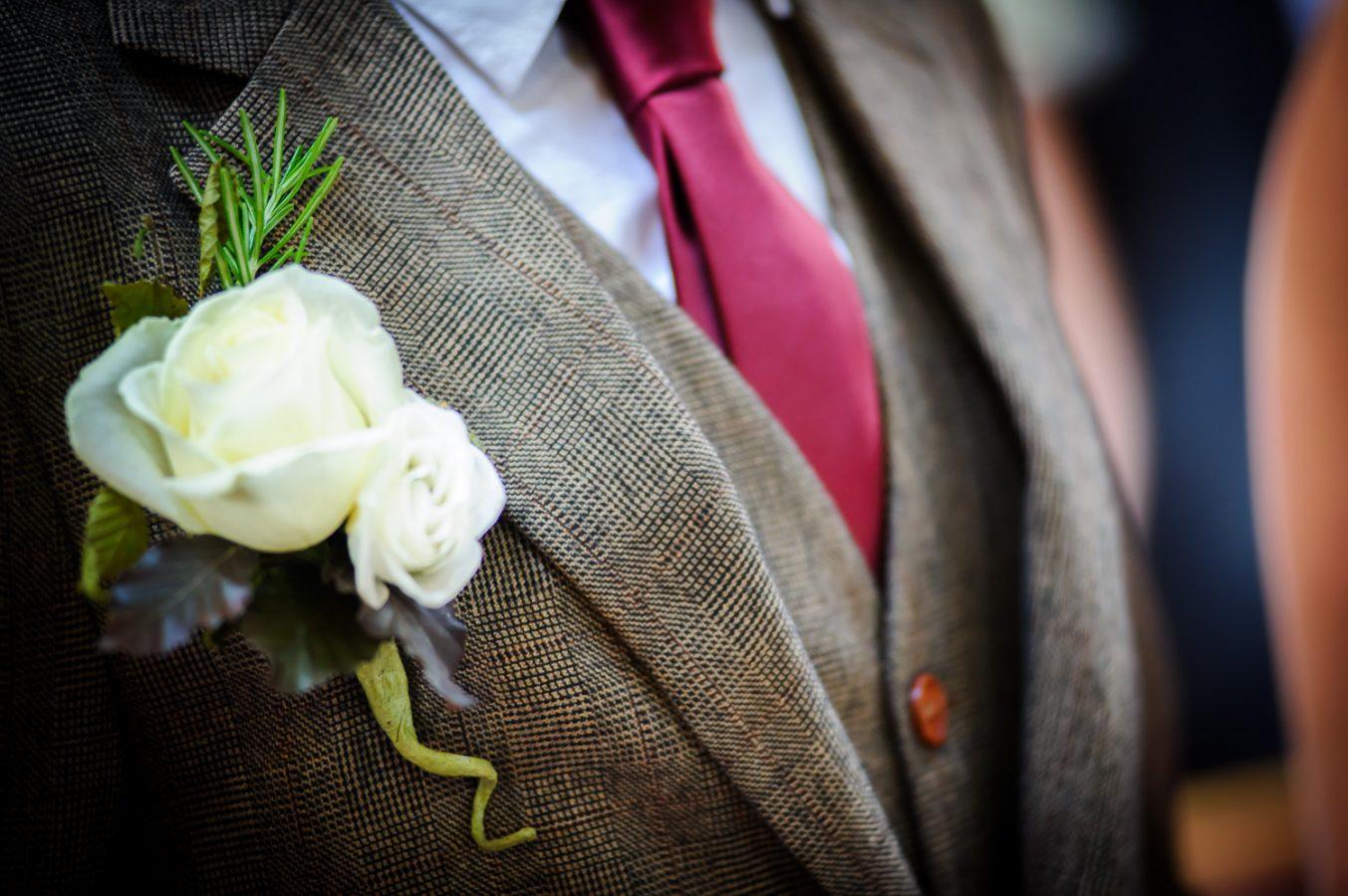 Floral Media Wedding Photography (8)
