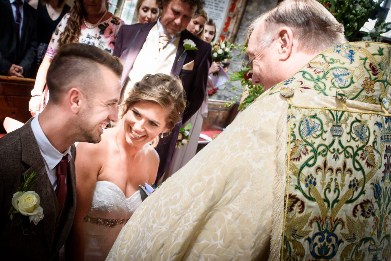 Floral Media Wedding Photography (9)