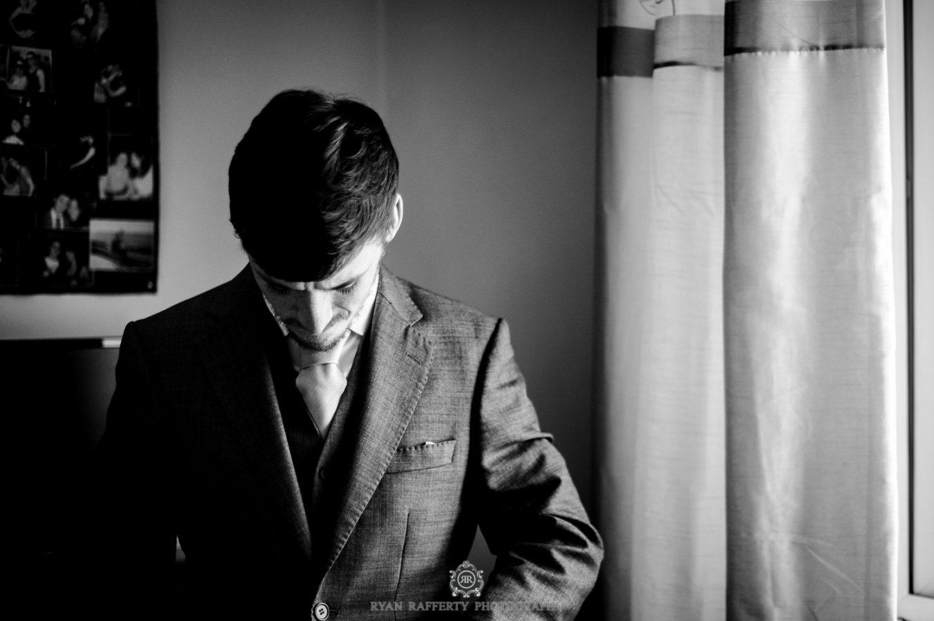 Last_Drop_Village_Wedding_Photography-101