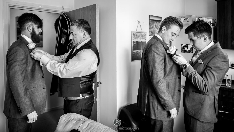 Last_Drop_Village_Wedding_Photography-103