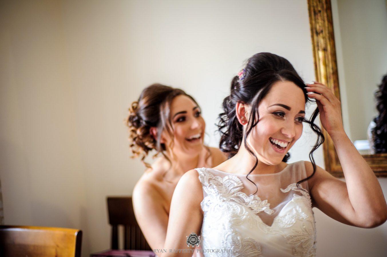 Last_Drop_Village_Wedding_Photography-104