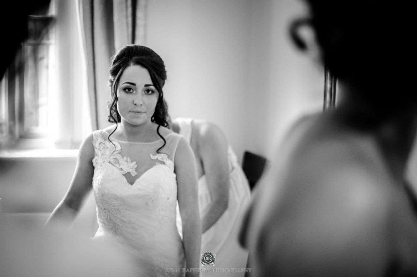 Last_Drop_Village_Wedding_Photography-105