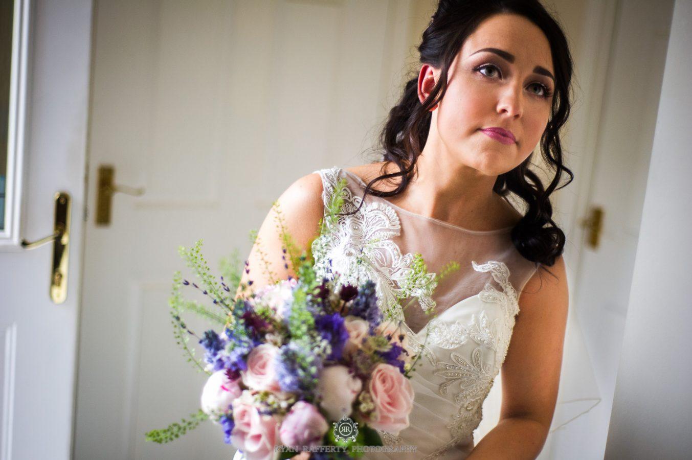 Last_Drop_Village_Wedding_Photography-106