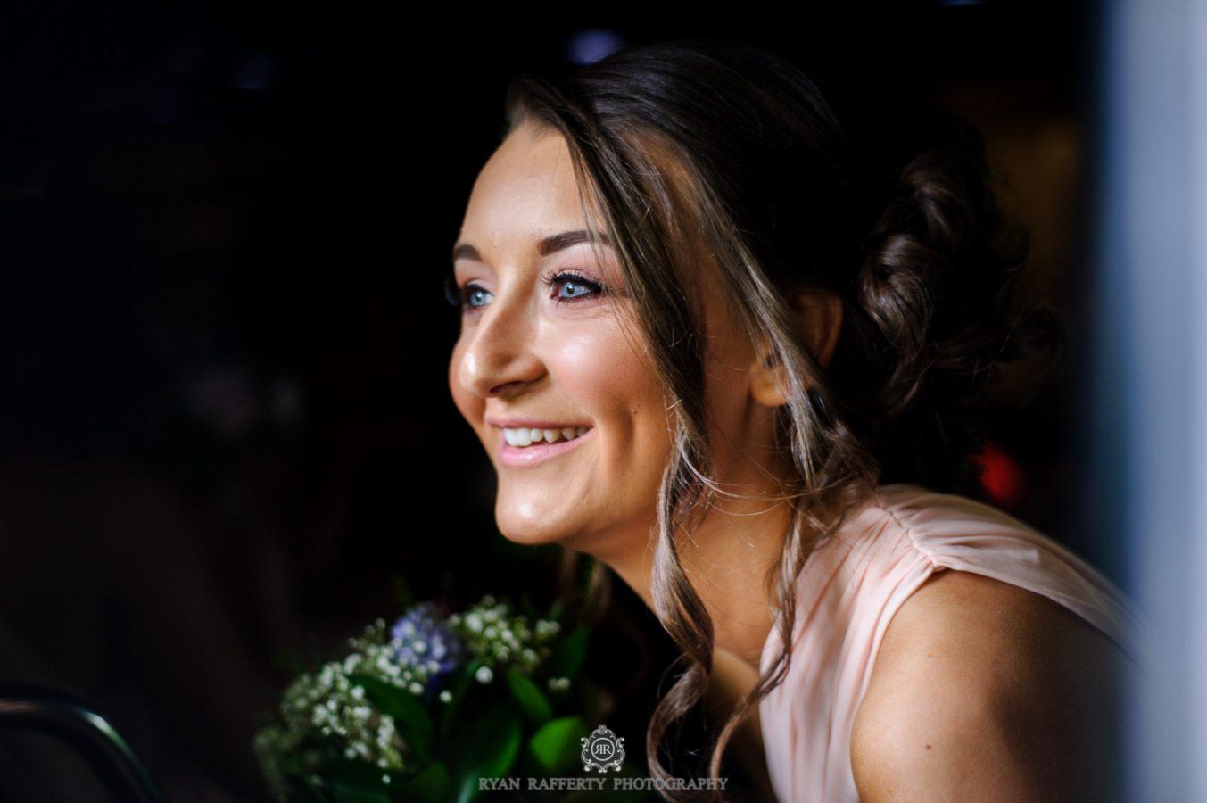 Last_Drop_Village_Wedding_Photography-107