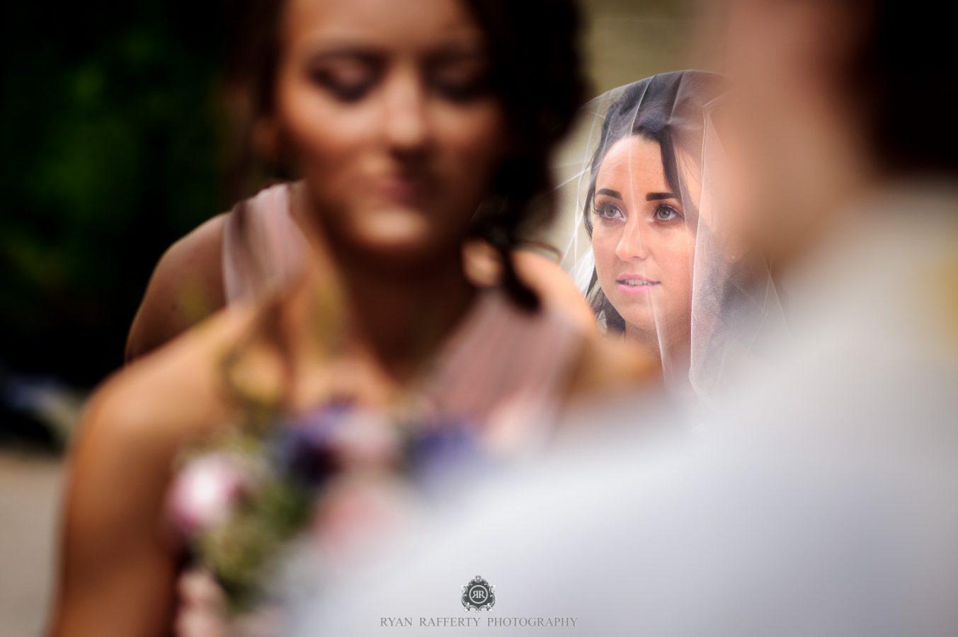 Last_Drop_Village_Wedding_Photography-109