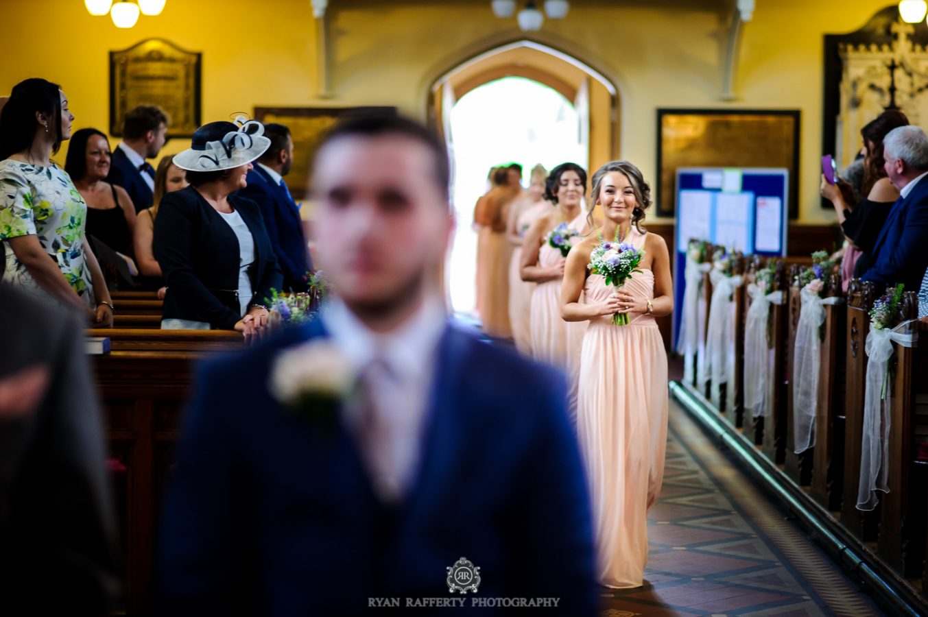 Last_Drop_Village_Wedding_Photography-111