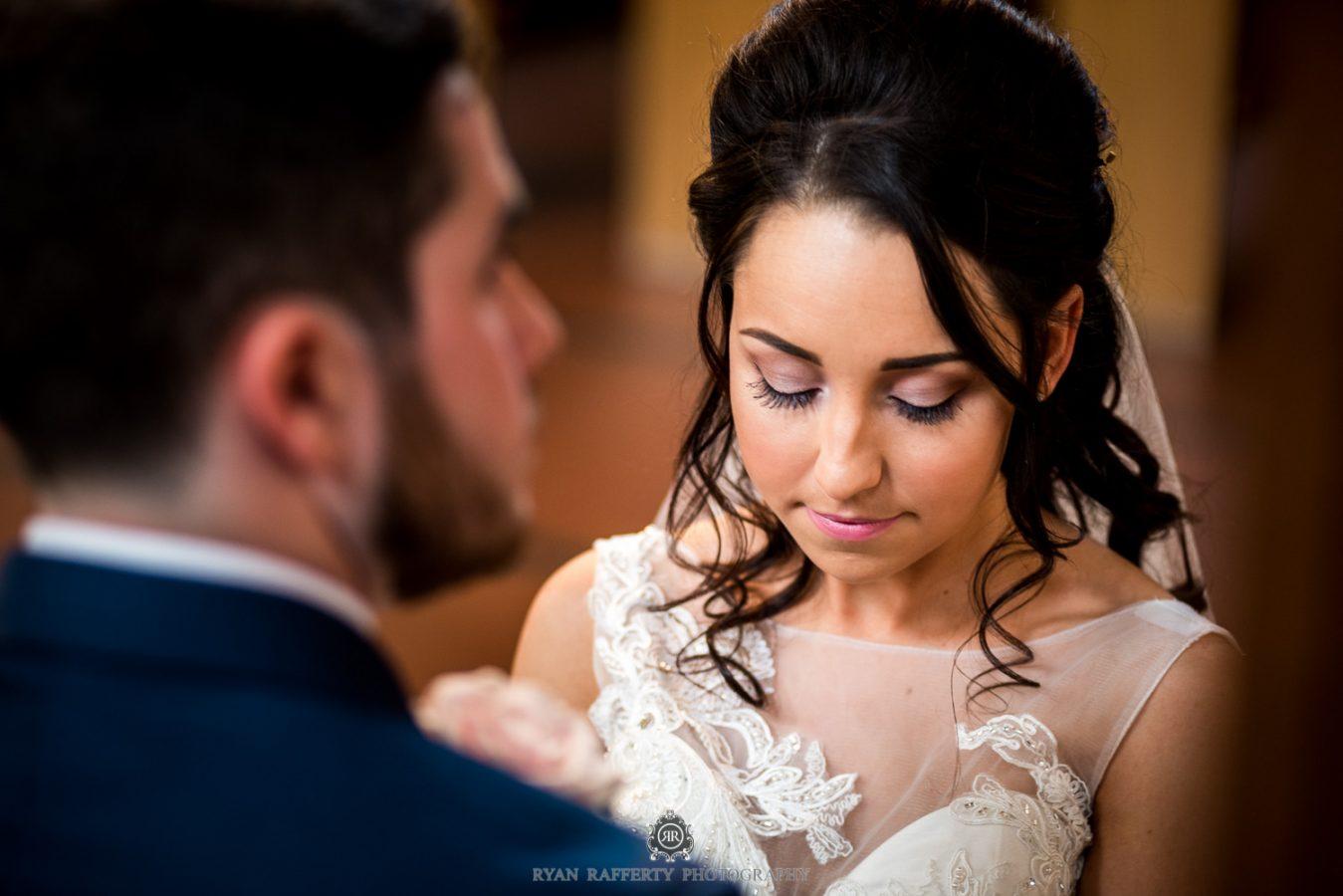 Last_Drop_Village_Wedding_Photography-112