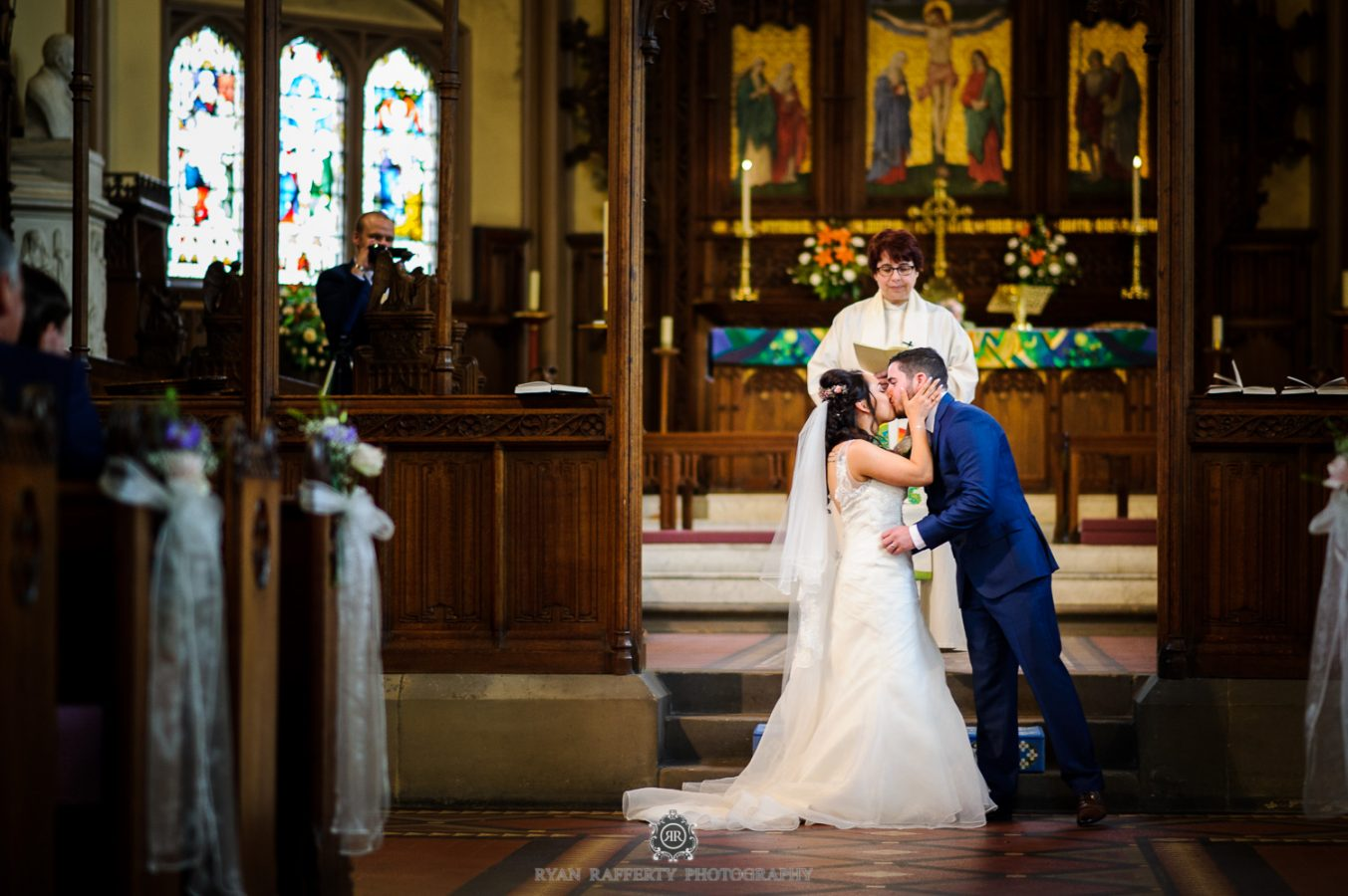Last_Drop_Village_Wedding_Photography-113