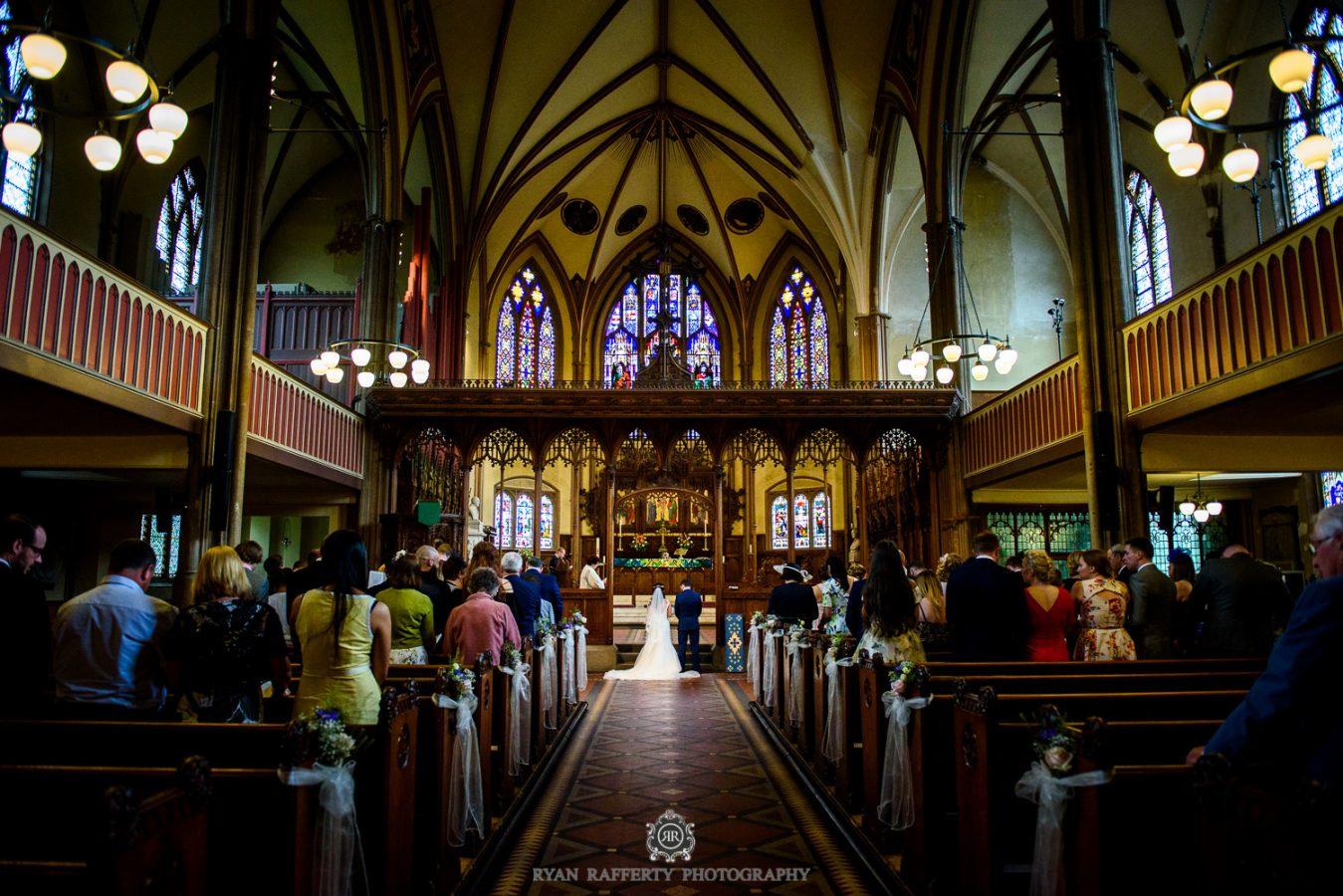 Last_Drop_Village_Wedding_Photography-114