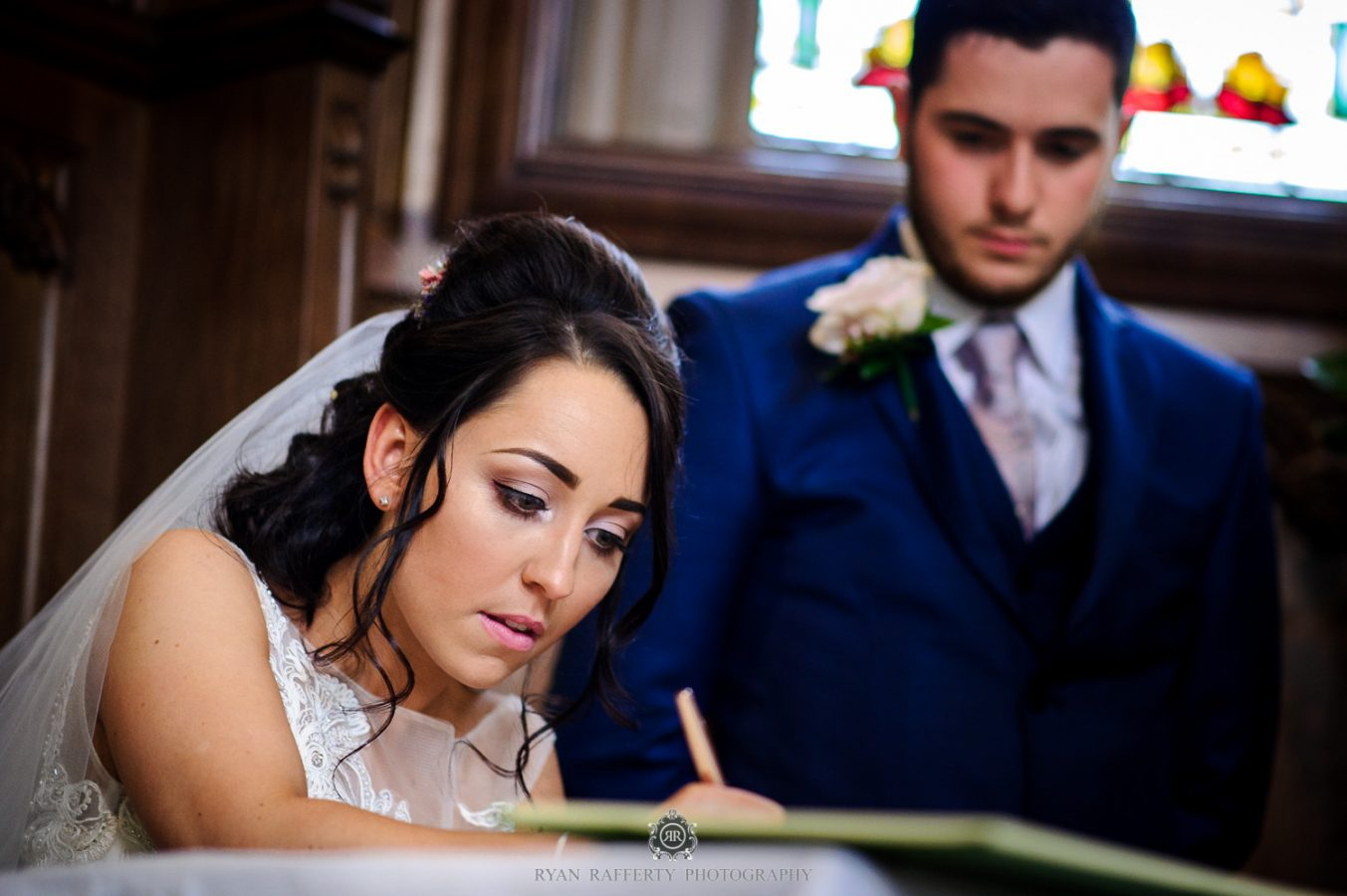 Last_Drop_Village_Wedding_Photography-115