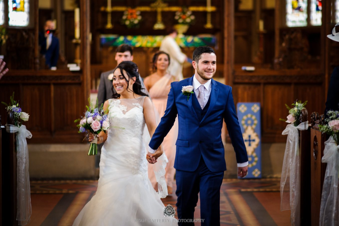 Last_Drop_Village_Wedding_Photography-116