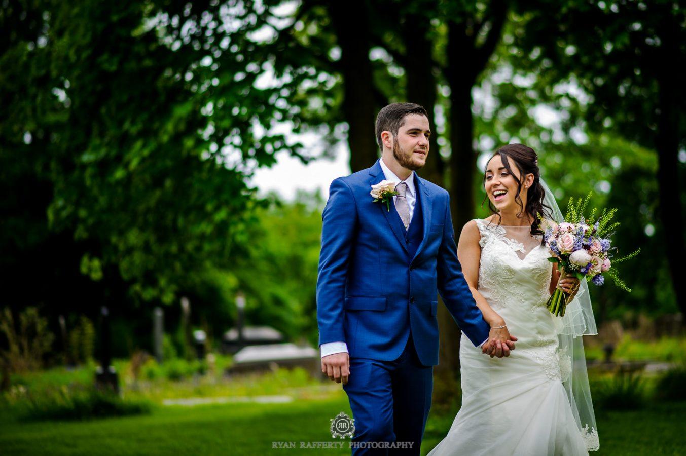 Last_Drop_Village_Wedding_Photography-119