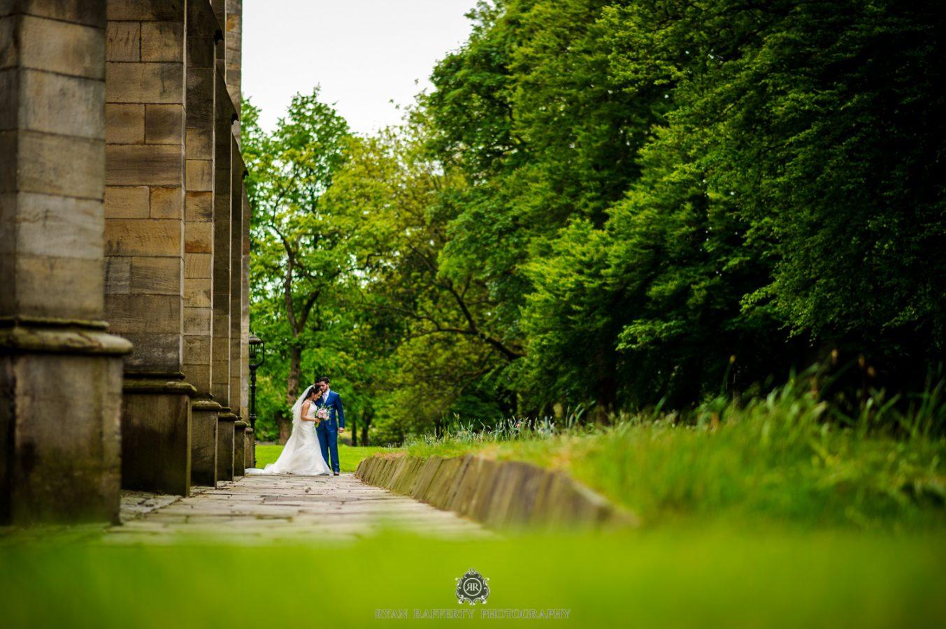Last_Drop_Village_Wedding_Photography-120