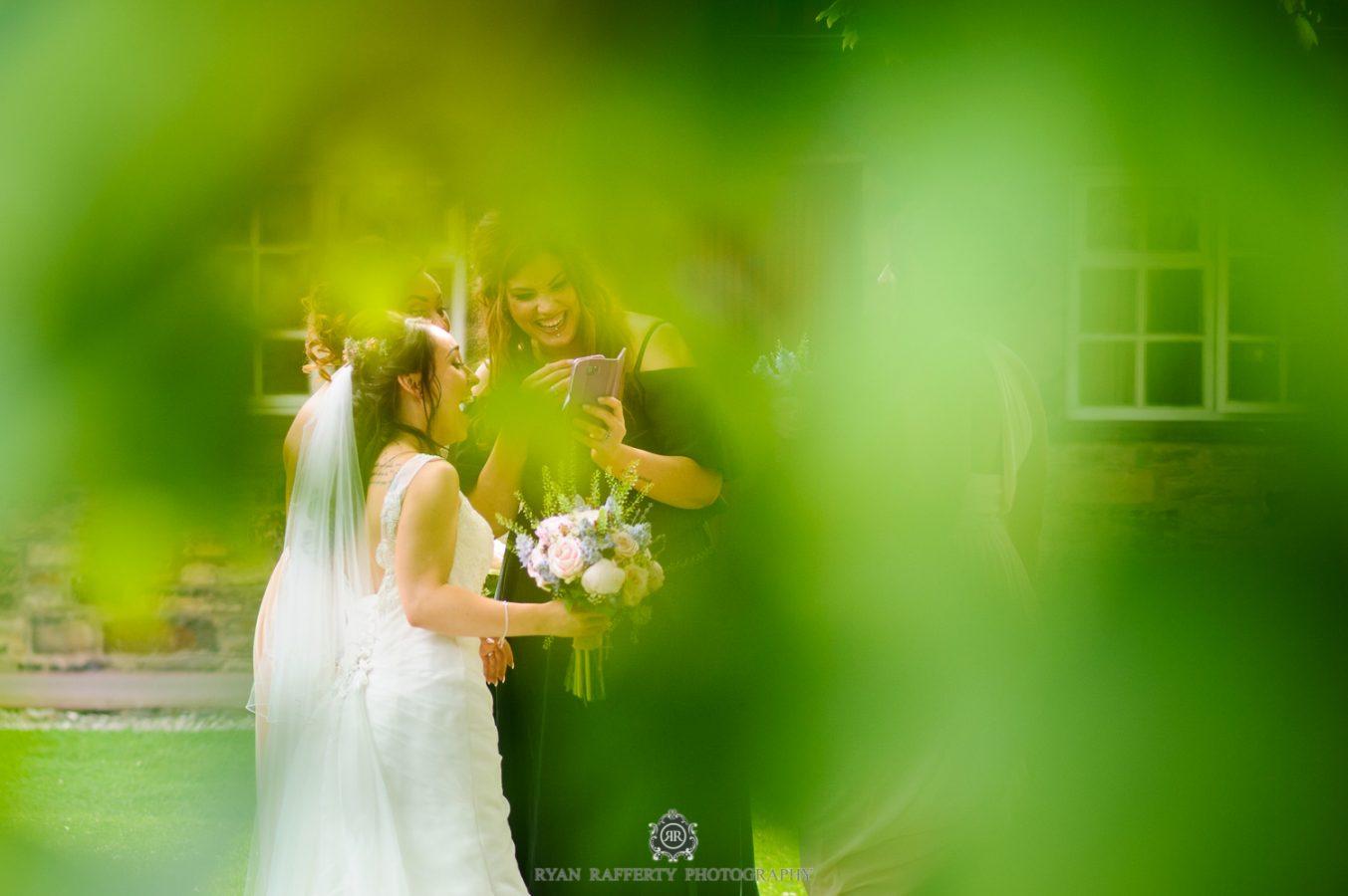 Last_Drop_Village_Wedding_Photography-126