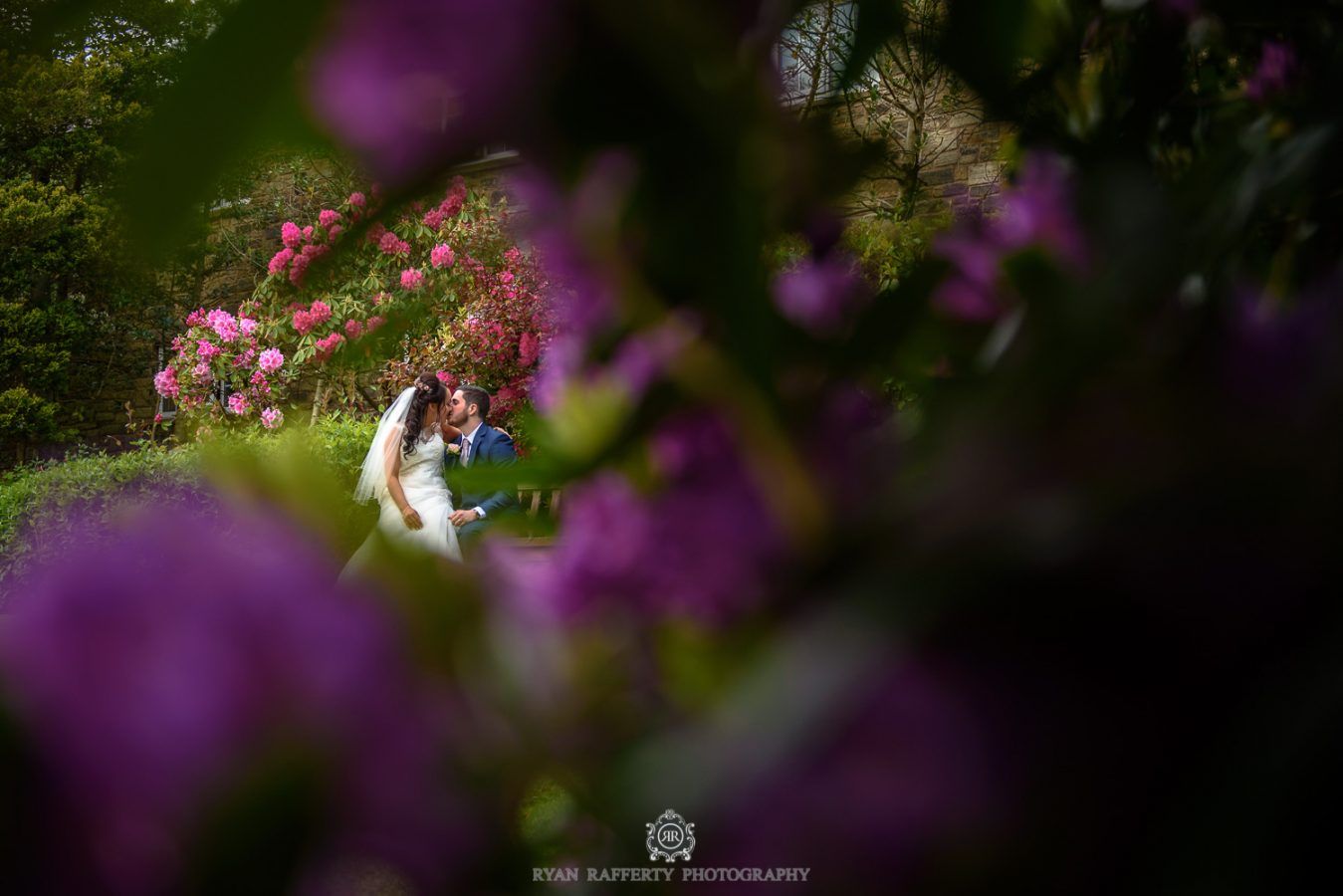 Last_Drop_Village_Wedding_Photography-128