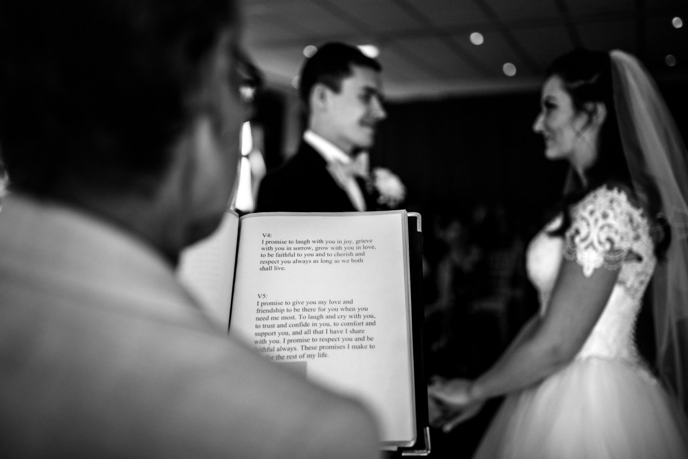 wedding-vows-dunkenhalgh-hotel