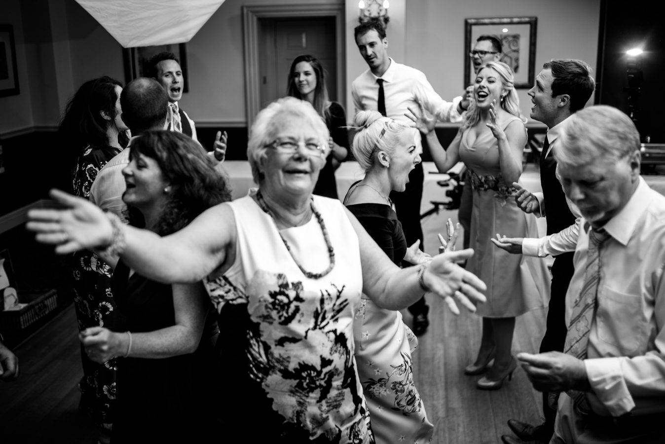 young-and-old-dance-dunkenhalgh-hotel-wedding