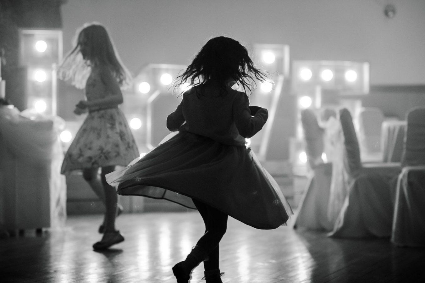 best-wedding-photos-2017-dancing-with-love