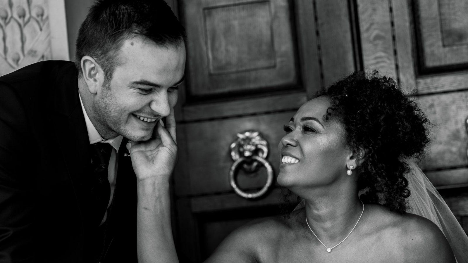 best-wedding-photos-2017-kimberley-and-joseph