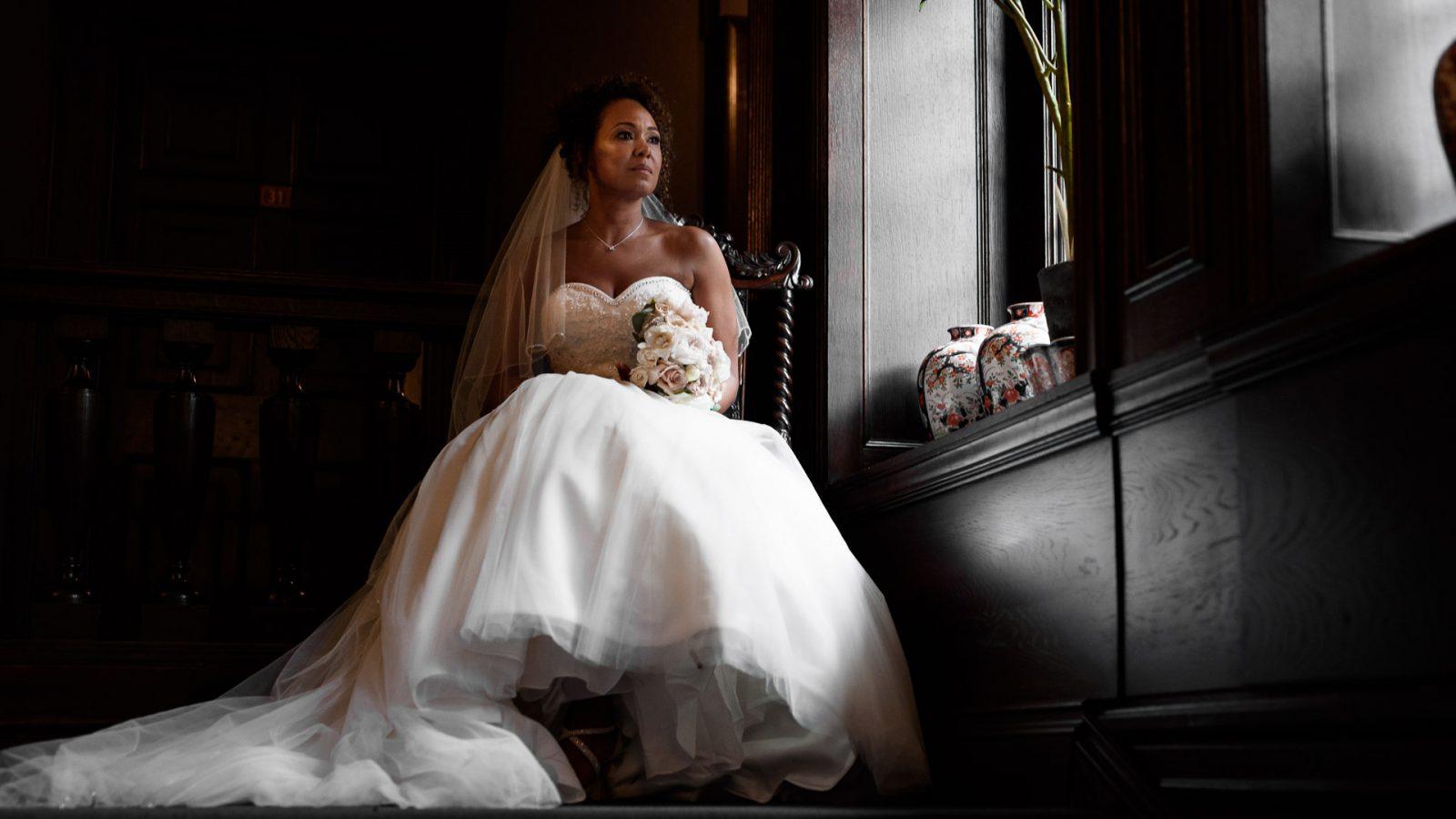 best-wedding-photos-2017-kimberley-and-joseph-bride-wedding-ready