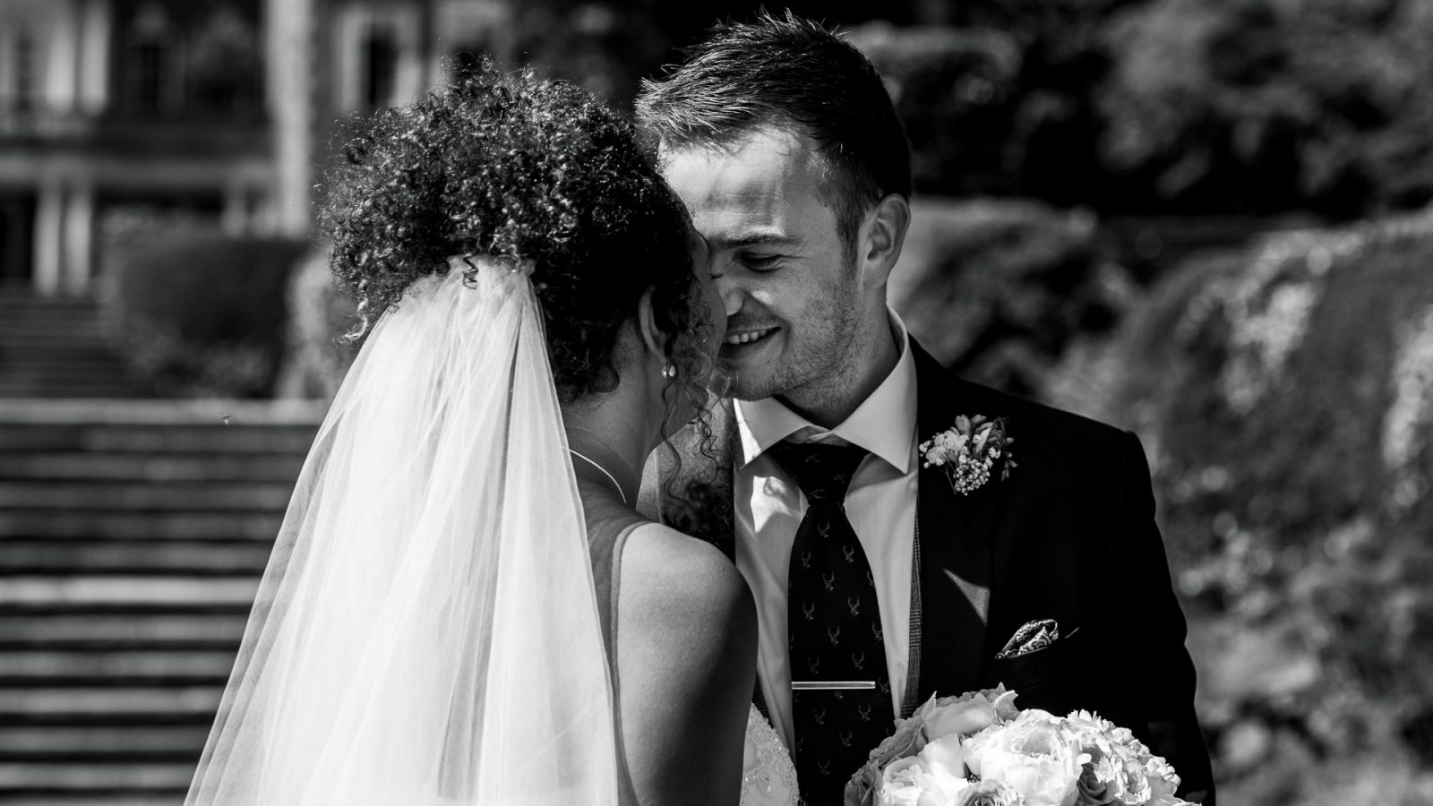 best-wedding-photos-2017-kimberley-and-joseph-in-love