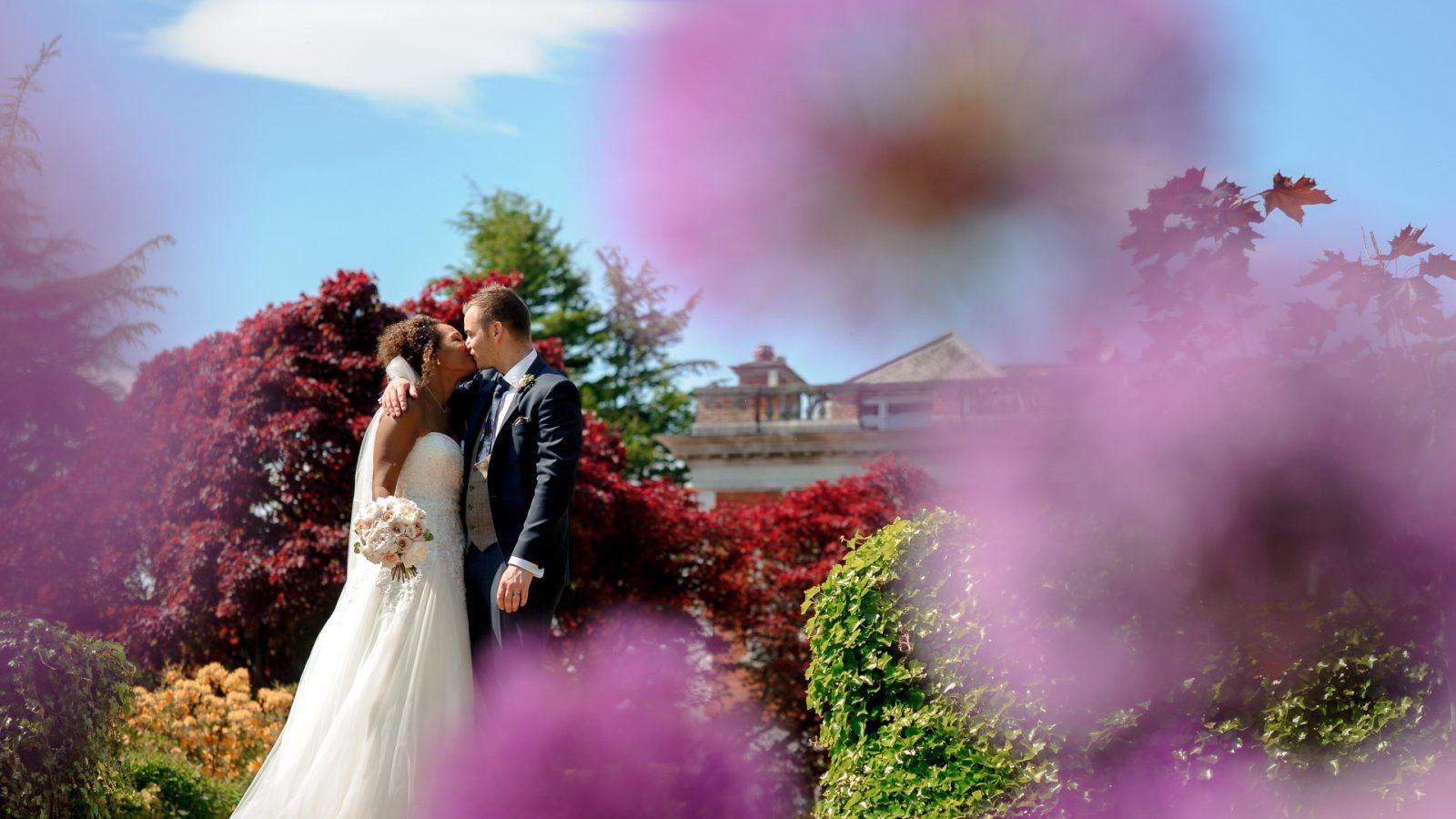 best-wedding-photos-2017-kimberley-and-joseph-kiss