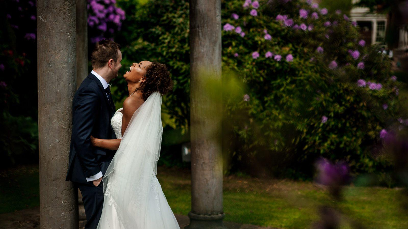 best-wedding-photos-2017-kimberley-and-joseph-laughing-natural-shot
