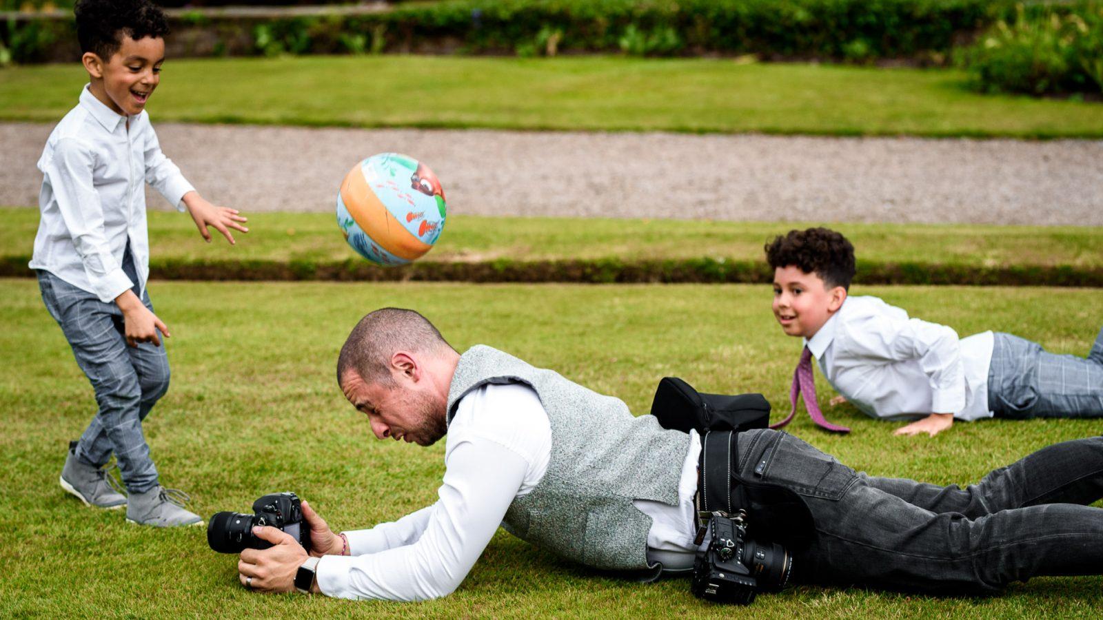 best-wedding-photos-2017-kimberley-and-joseph-photographer-ryan-rafferty