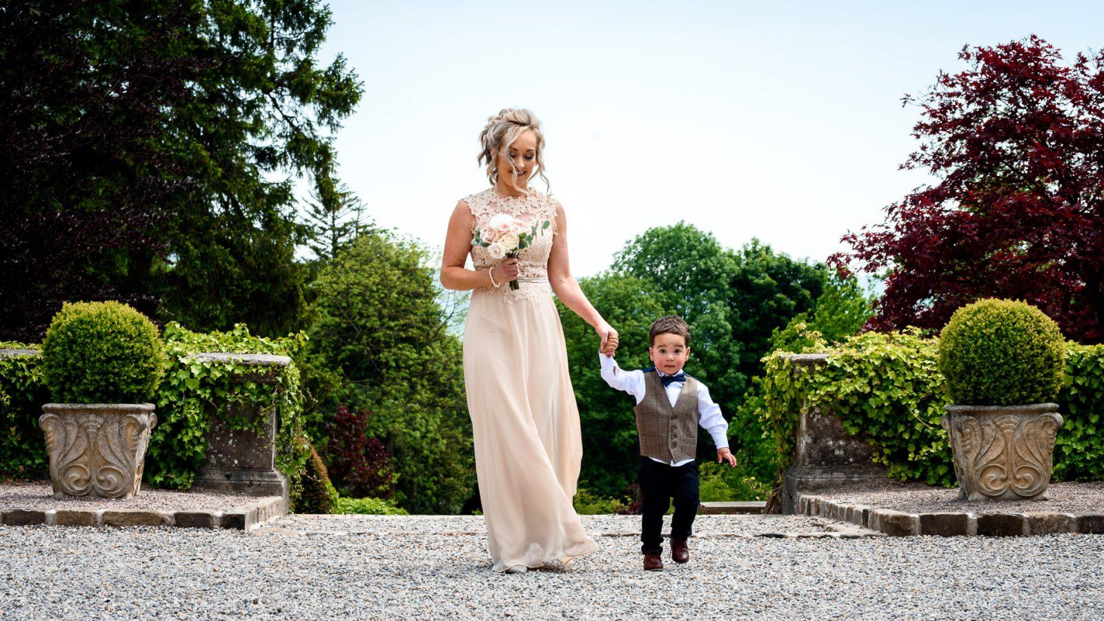 best-wedding-phtos-2018-kimberley-and-josephs-son